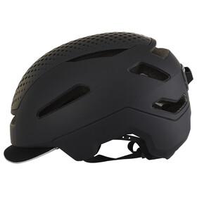 Bell Hub Helmet mat black